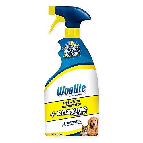 woolite-32-oz-pet-urine-eliminator