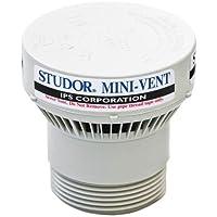 Ez-Flo 86075 Studor Mini-Vent Air Admittance Valve