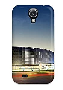 New Arrival Galaxy S4 Case Modern Case Cover