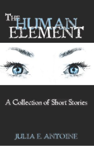 Book cover image for The Human Element