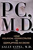 P.C., M.D.