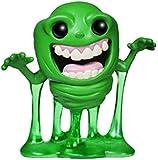 Funko POP Ghostbusters: Slimer