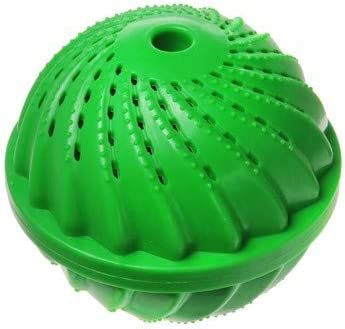 Eco Magic - Pelota de lavado para lavadora (1500 lavados)