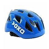 Joyutoy-Skateboarding-Skating-Cycling-Safety-Bike-Helmet-for-Kids