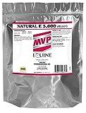 Med-Vet Pharmaceuticals Natural E 5,000 (2 lb)