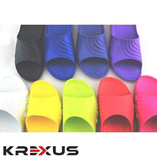 Flip Krexus Flops rosa Women's P 4aarxwn5q
