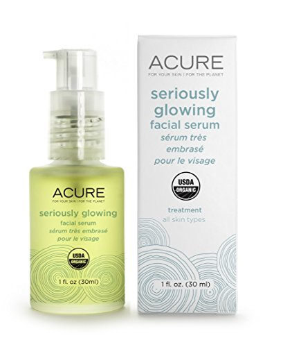 Acure Eye Cream - 7
