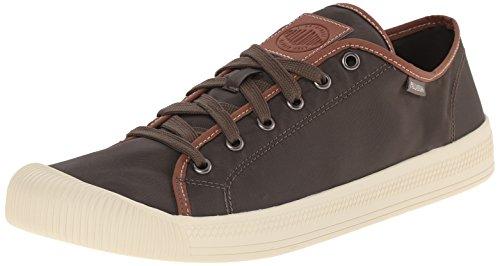 靴スーツケース一般的に[パラディウム] PALLADIUM スニーカー Flex Lace TX