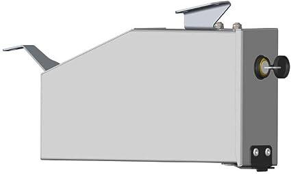 MyTech – Caja de Herramientas de Pintura Gris – Compatible con ...