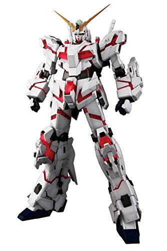 Top recommendation for perfect grade gundam model kits