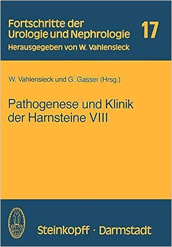 Torrent Descargar Pathogenese Und Klinik Der Harnsteine Viii Novedades PDF Gratis