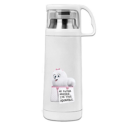poy-sain-the-secret-life-of-doggy-fashion-sport-water-bottle-with-handle-vacuum-cup