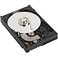 Dell 1.8tb 2.5in 10k Sas 12gbps 512e Hp Hdd