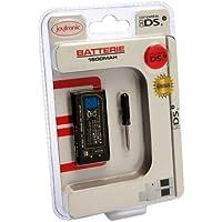 Batterie Dsi [Edizione : Francia]