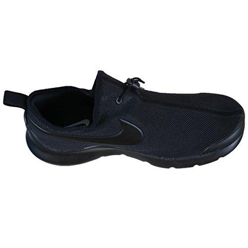 Uniti Uomo 8 Scarpa Bianca 5 Running Stati Se Da Nike Aptare Nera ZcZpF7OTqw