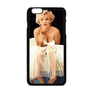 Dreessed Women Hot Seller Stylish Hard Case For Iphone 6 Plus