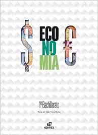 Economía 1º Bachillerato: Amazon.es: Físico Muñoz, María del Valle ...