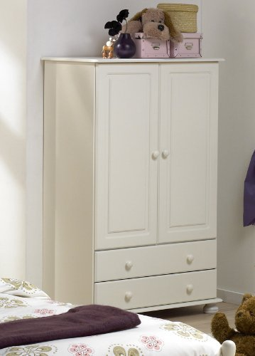 small wardrobes for small bedrooms amazon co uk 19881 | 41vheeylf2l