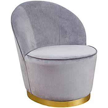 Amazon Com Tov Furniture The Sophie Collection Modern