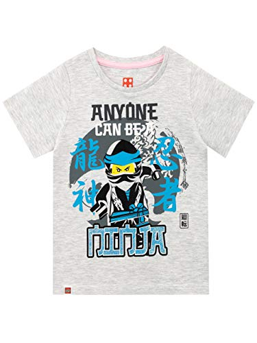 LEGO Girls Ninjago T-Shirt