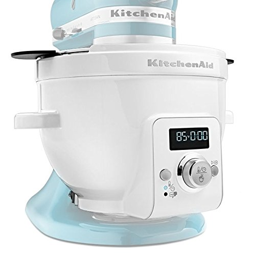 Acquisition KitchenAid KSM1CBT Precise Heat Mixing Bowl for Tilt Head Stand Mixers wholesale
