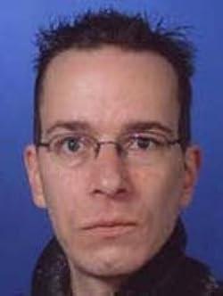 Frederik Weitz