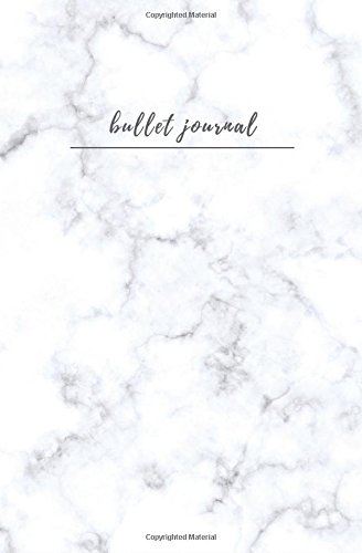 Bullet journal dot bullet journal small blank dot grid journal for bullet journal dot bullet journal small blank dot grid journal for women altavistaventures Choice Image