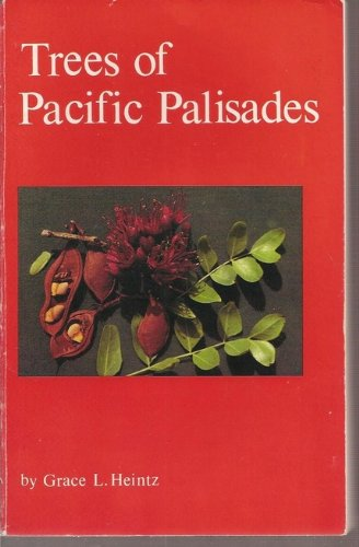 Trees of Pacific Palisades for sale  Delivered anywhere in USA