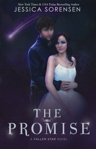 Download The Promise: Fallen Star Series (Volume 4) ebook