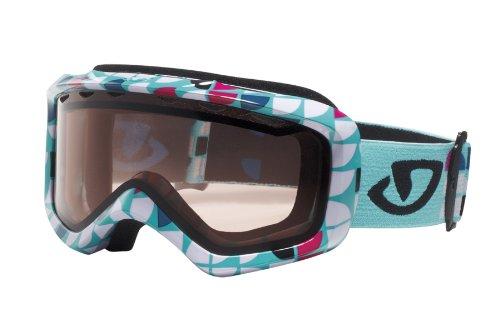 Giro Women s Charm Goggle