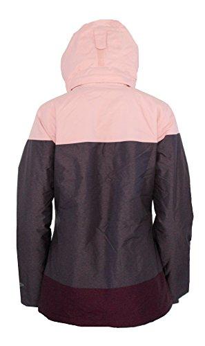 Buy women's ski jackets