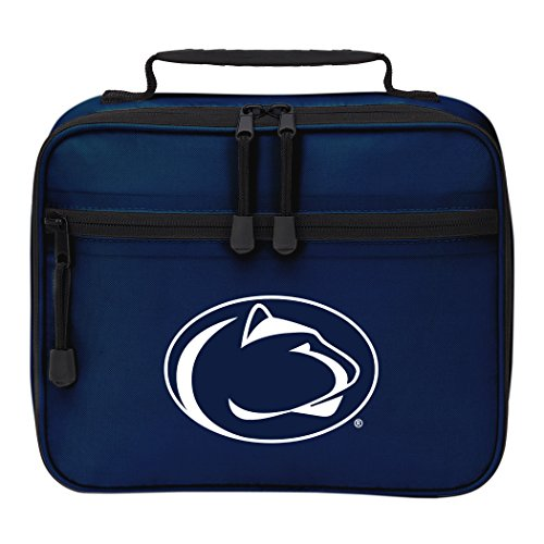 Lunch Box Lions (Officially Licensed NCAA Penn State Nittany Lions