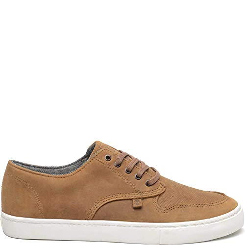 Walnut Sneaker Element Premium Uomo N6tc31 qFnnwZt7