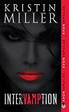 Intervamption (Vampires of Crimson Bay Series Book 1)