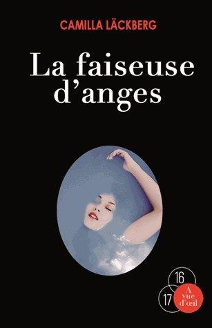 La Faiseuse D'anges : 2 Tomes