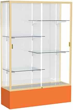 Shopping Orange - Storage & Organization - Home & Kitchen on
