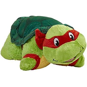 Amazon Com Teenage Mutant Ninja Turtles Tmnt Raphael