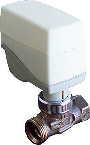 Eltako actionneur radio M 30/x 1,5/mm 2719453 md15-FTL FKS Chauffage