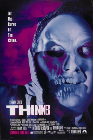 thinner-27x40-d-s-original-movie-poster-one-sheet-1996-stephen-king