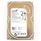 Dell 3F0CM ST3250312AS 3.5 SATA 250GB 7200 Seagate Desktop Hard Drive Precision T5500