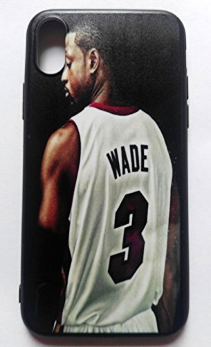 iPhone X Case Hard Case Cover for Apple iPhone X, used for sale  Delivered anywhere in USA