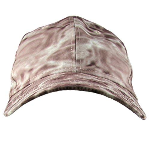 Aqua Design SunGuard Protection Camouflage
