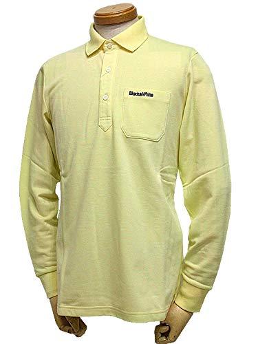 低価格 Black&White ブラック アンド ホワイト(秋冬モデル B07H2CGK9S!)長袖シャツ アンド/ポロシャツ/裏起毛(メンズ) B07H2CGK9S, 【税込?送料無料】:69a30b0c --- imap.dodgeburn.net