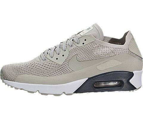 - Nike Men's Air Max 90 Ultra 2.0 Flyknit Shoe, 10 D(M) US
