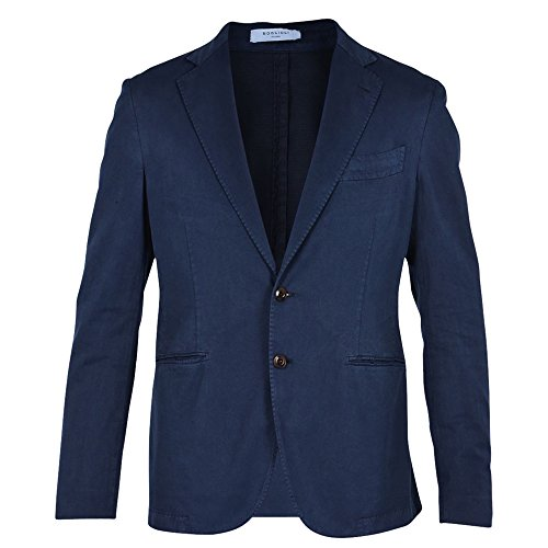 boglioli-mens-j1102rbcp408782-blue-cotton-blazer