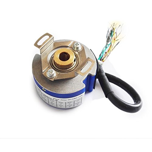 Very cheap price on the dc servo motor encoder comparison for Dc servo motor with encoder