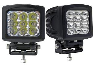 Aci Off Road Led Lights in US - 6