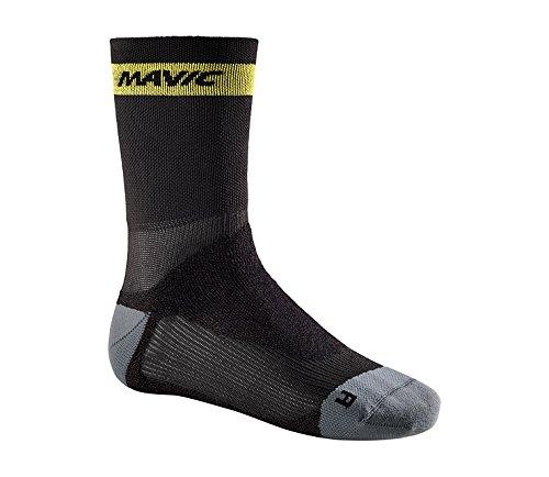 Price comparison product image Mavic Ksyrium Pro Thermo+ Sock,Small