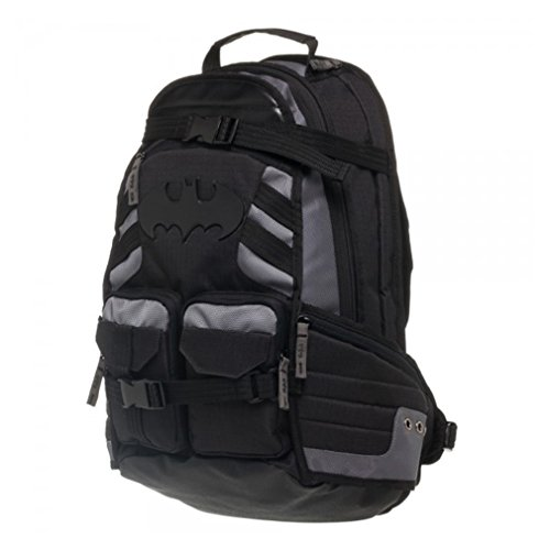 Awesome Backpacks For Guys - 2