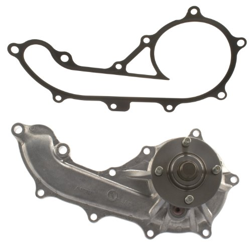 Aisin WPT-044 Engine Water Pump